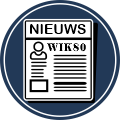 Nieuws & Informatie